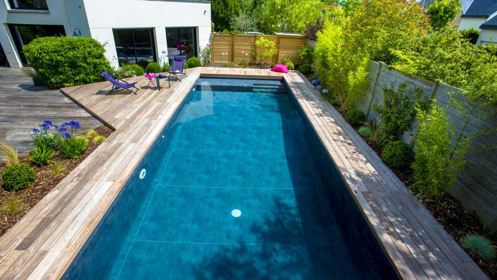 Aquilus des piscines personnalis es au gr des tendances for Piscine personnalisee