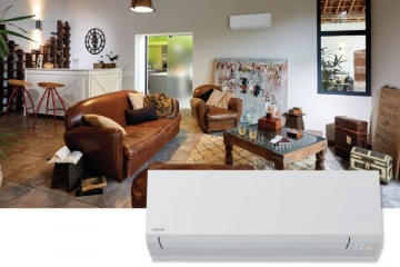Nouveau Mural Shorai+ : plus design, plus performant et plus intelligent !